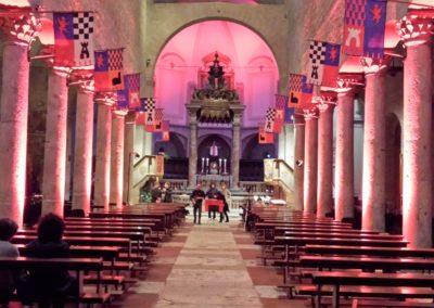 Duomo San Giovenale, Narni